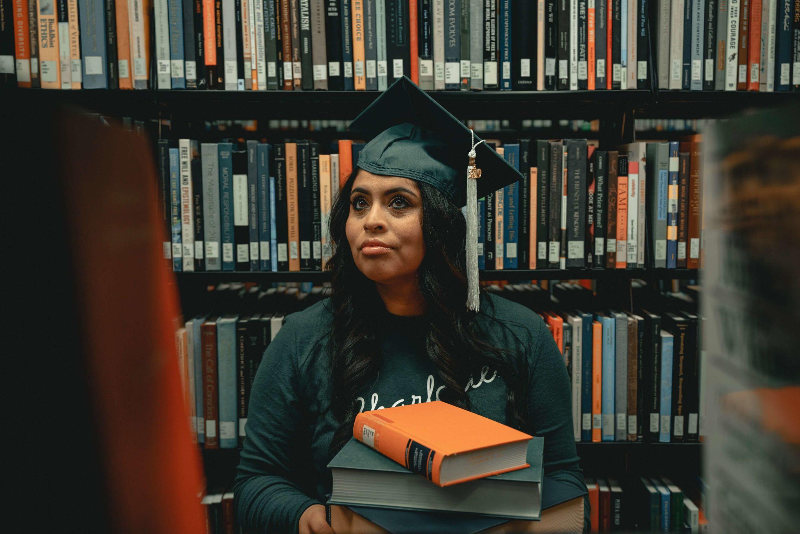 best master's degrees for a career change